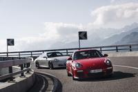 foto: Porsche_911_gt3_996_2_911_gt3_997_2_l_r_2019_porsche_ag.jpg