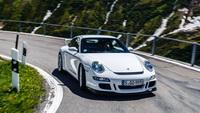 foto: Porsche_911_gt3_997_1_2019_porsche_ag_01.jpeg