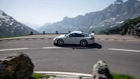 foto: Porsche_911_gt3_997_1_2019_porsche_ag_03.jpeg