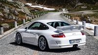 foto: Porsche_911_gt3_997_1_2019_porsche_ag_04.jpeg