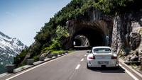 foto: Porsche_911_gt3_997_1_2019_porsche_ag_06.jpeg