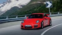 foto: Porsche_911_gt3_997_2_2019_porsche_ag_01.jpeg
