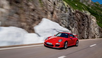 foto: Porsche_911_gt3_997_2_2019_porsche_ag_02.jpeg