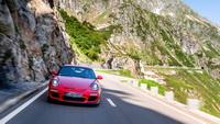 foto: Porsche_911_gt3_997_2_2019_porsche_ag_03.jpeg