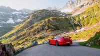 foto: Porsche_911_gt3_997_2_2019_porsche_ag_04.jpeg