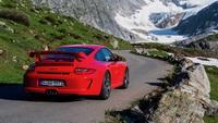 foto: Porsche_911_gt3_997_2_2019_porsche_ag_05.jpeg