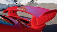 foto: Porsche_911_gt3_997_2_2019_porsche_ag_06.jpeg