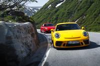 foto: Porsche_911_gt3_997_2_911_gt3_991_2_l_r_2019_porsche_ag.jpg