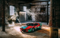 foto: BMW M1 Art Car Andy Warhol 40 anos_01.jpg