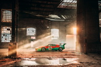 foto: BMW M1 Art Car Andy Warhol 40 anos_04.jpg