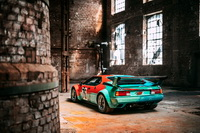 foto: BMW M1 Art Car Andy Warhol 40 anos_05.jpg