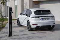 foto: Porsche Cayenne Turbo S E-Hybrid 2019_04.jpg