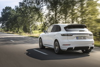foto: Porsche Cayenne Turbo S E-Hybrid 2019_05.jpg