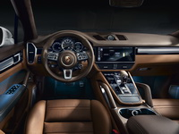 foto: Porsche Cayenne Turbo S E-Hybrid 2019_12.jpg