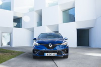 foto: Renault Clio 2019_02.jpg