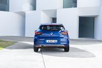 foto: Renault Clio 2019_06.jpg