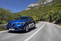 foto: Renault Clio 2019_08.jpg