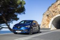 foto: Renault Clio 2019_09.jpg