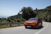 foto: Renault Clio 2019_13.jpg
