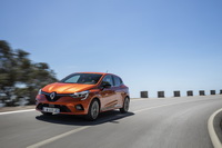 foto: Renault Clio 2019_15.jpg