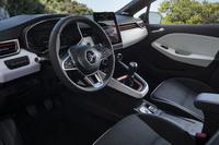 foto: Renault Clio 2019_17.jpg