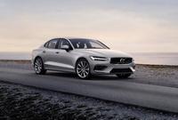 foto: Volvo S60 2018_01.jpg