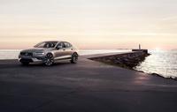 foto: Volvo S60 2018_02.jpg