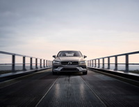 foto: Volvo S60 2018_04.jpg
