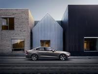 foto: Volvo S60 2018_05.jpg