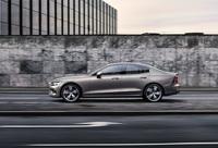 foto: Volvo S60 2018_06.jpg
