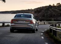 foto: Volvo S60 2018_08.jpg