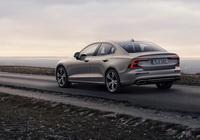 foto: Volvo S60 2018_10.jpg
