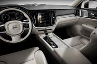 foto: Volvo S60 2018_16.jpg