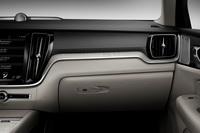 foto: Volvo S60 2018_26.jpg
