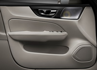 foto: Volvo S60 2018_28.jpg