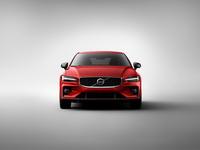 foto: Volvo S60 2018_33.jpg