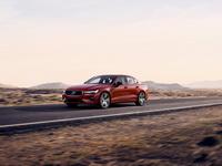 foto: Volvo S60 2018_49.jpg