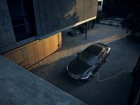 foto: Volvo S60 2018_51.jpg