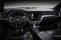 foto: Volvo S60 2018_55.jpg