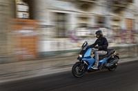 foto: BMW C 400 X_06.jpg