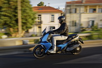 foto: BMW C 400 X_07.jpg