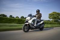 foto: BMW C 400 X_14.jpg