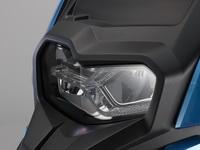 foto: BMW C 400 X_15.jpg