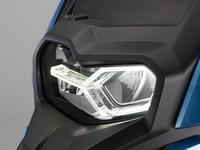 foto: BMW C 400 X_16.jpg