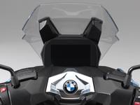 foto: BMW C 400 X_20.jpg