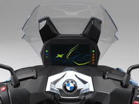 foto: BMW C 400 X_21.jpg
