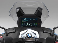 foto: BMW C 400 X_23.jpg