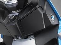 foto: BMW C 400 X_26.jpg