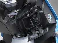 foto: BMW C 400 X_27.jpg