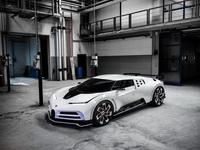 foto: Bugatti Centodieci_01.jpg